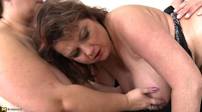 Mom son, Mom-son, Bbw mature, Bbw group