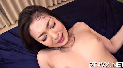 Japanese wetting, Asian japanese