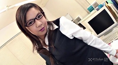 Japanese office, Asian double, Office japanese, Japanese uncensored, Uncensored japanese, Japanese jav