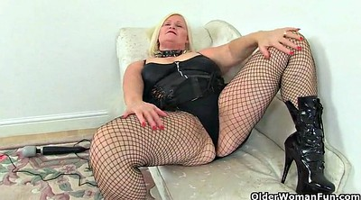 British milf, Uk mature, Bbw milf