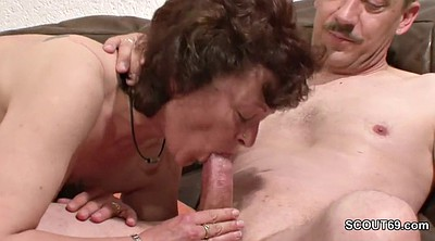 Money, Mom porn, Mom dad, Mom and dad, Milf porn, Mature porn
