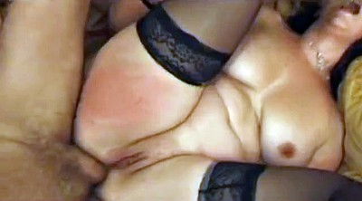 Two milf