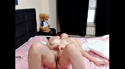 Skype, Asian solo, Asian solo girl, Masturbating solo