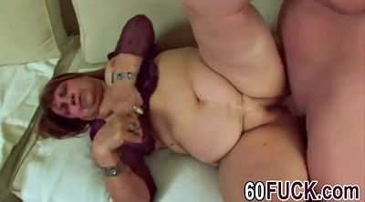 Bbw mature, Mature masturbation, Chubby granny, Mature gay, Huge mature, Big huge