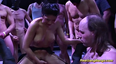 Teen anal, Swinger party