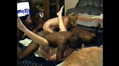 Mature group, Interracial cuckold, Mature orgy, Slut wife, Mature wife, Wife slut