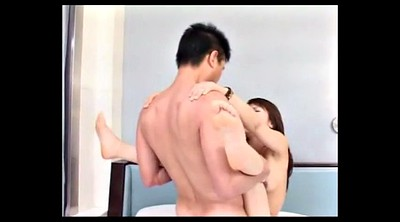 Chinese wife, Chinese e, Chinese a, Wife share, Share wife, Chinese share