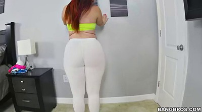 Chubby, Big ass, Chubby solo, Giant ass, Ass solo, Virgo peridot