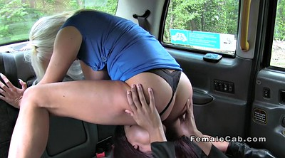 Fake, Fake taxi, Huge boobs