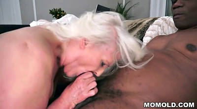 Mature, Black granny, Mature bbw, Bbw ebony