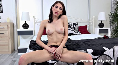 Anal beads, Beads, Solo anal, Hot sexy
