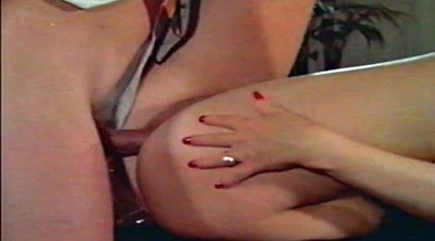 Night, Vintage anal, Group anal