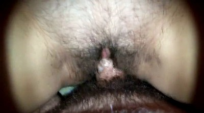 Hairy pussy, Young hairy, Wife pov