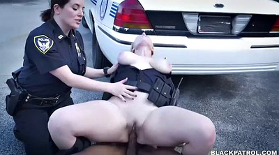 Interracial missionary, Fuck face, Big