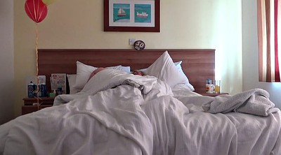 Mature couple, Mature hotel, Homemade mature, Homemade fuck, Homemade couple