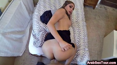 Cougar, Hairy masturbation, Cougars, Arabic