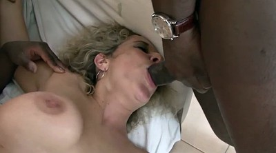 Dirty, Ebony milf, Dirty anal