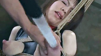 Japanese bdsm, Japanese milk, Japanese bondage, Asian bdsm, Bdsm asian, Japanese milking