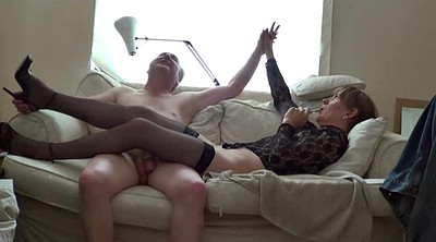 First time, First time masturbation, The first time, First time amateur