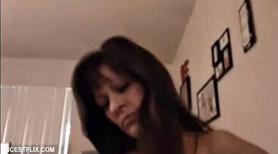 Mom son, Family, Mom and son, Taboo, Taboo son, Creampie mom