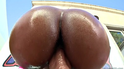 Hairy busty, Interracial missionary, Busty hairy, Big tit