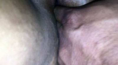 Close up pussy