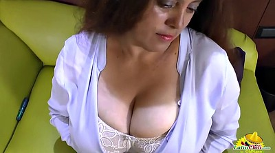 Bbw mature, Chubby solo, Chubby mature