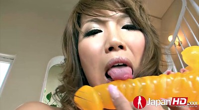 Fetish, Hairy masturbation, Japanese oil, Asian masturbation