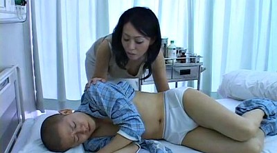 Mature, Japanese boy, Matures, Japanese mature