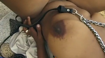 Forced, Force, Bdsm tits, Forcing, Forceful