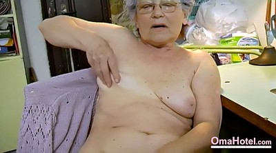 Mature, Hairy solo, Granny solo, Hairy mature, Solo milf, Adult