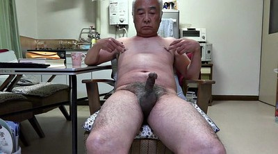 Japanese handjob, Japanese old, Japanese granny, Japanese gay, Japanese old man, Japanese masturbation