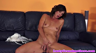 Saggy, Grandma, Granny sex