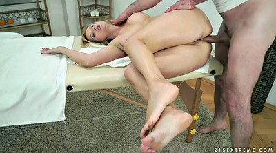 Massage, Big booty, Granny anal, Anal mature, Chubby anal, Big cock anal