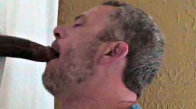 Blowjob, Hole, Old gay, Gay old