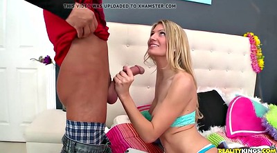 Picture, Realitykings, Ass lick