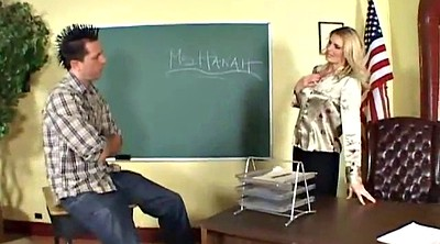 Classroom, Teacher fuck student, School teacher, Fucking teacher, School fuck, Milf seduce