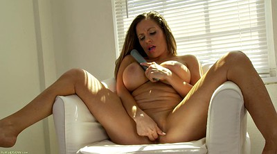 Insertion, Great, Fingers solo hd, Big tits milf
