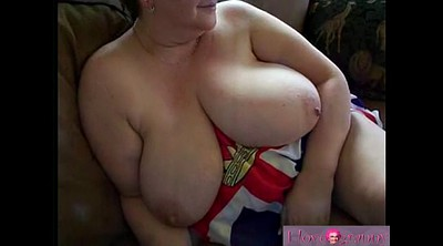 Pictures, Picture, Mature homemade, Bbw compilation