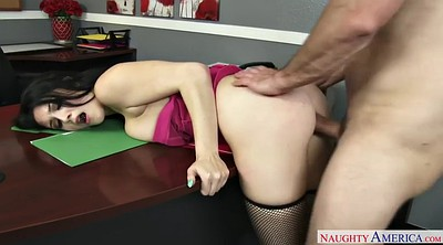 Boss, Secretary, Noelle easton, Easton