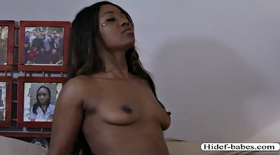 Pussy licking, Lesbian babe, Black pussy
