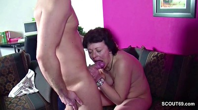Mom and son, Son and mom, Step mom, Fuck mom, Mom seduced son, Mom fucking