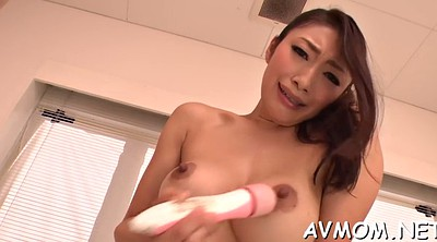 Japanese, Japanese mature, Asian hairy