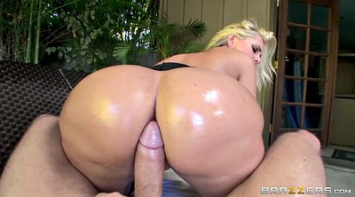 First time sex, Anal sex, First sex, First time anal, Alena croft, Oiled anal
