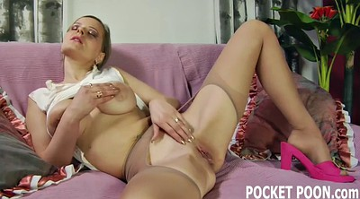 Pantyhose mature, Mature pantyhose, Smoking fetish, Pantyhose blowjob