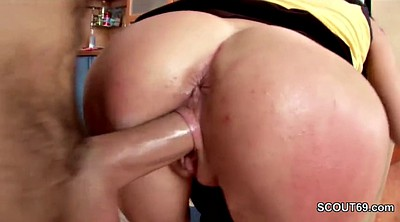 Sister, Step, Pussy fucking, Small sister