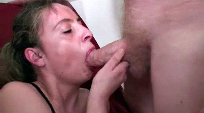 Granny anal, Mature hairy anal