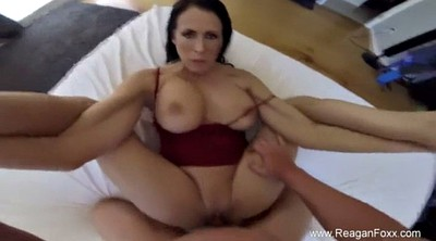 Mom handjob, Mom massage, Mom masturbation, Massage mom, Handjob mom