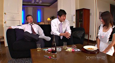 Asian wife, Jav wife, Japanese uncensored, Wife japanese