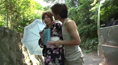 Japanese outdoor, Japanese uncensored, Japanese deep